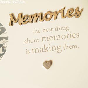 memories-quote-sw
