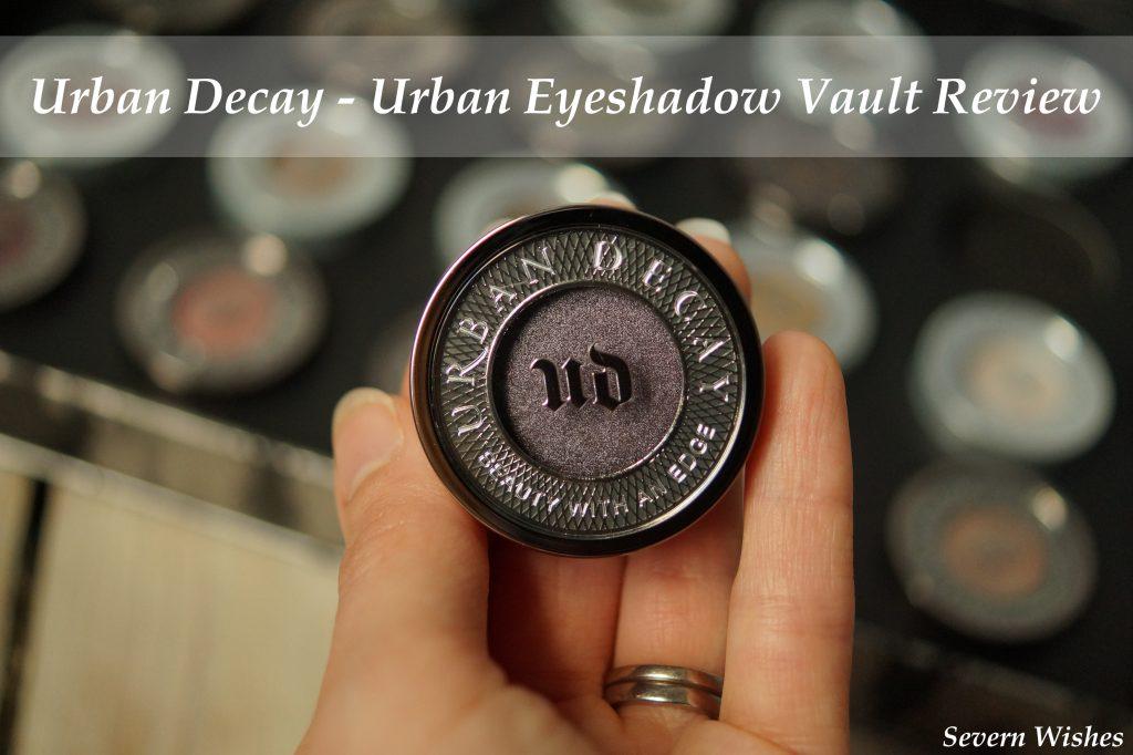 urban-decay-01