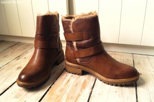 aria-boots-2-sw