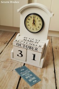 clock-six-sw