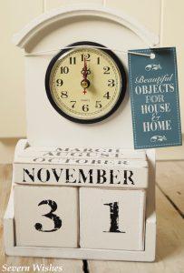 clock-twelve-sw