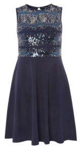 dp-blue-dress