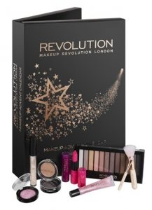 makeup-rev-advent