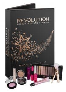 makeup-rev-advent