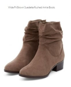 ruched-ankle-boots-nl