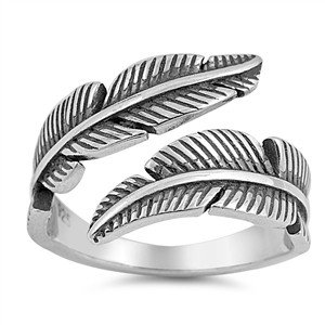 feather_wrap_silver_ring_1024x1024