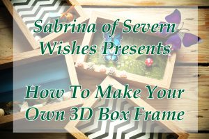 How to Make Your Own Picture Frames  amazoncom